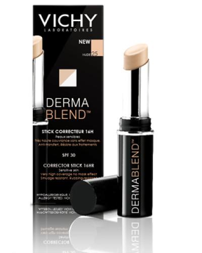 Dermablend Corrective Stick Foundation 4.5g - FR