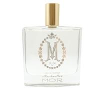 Marshmallow Eau de Parfum 50ml