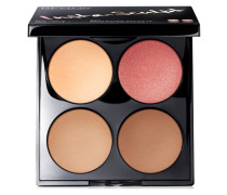 PhotoReady Insta-Sculpt Contour Palette 14.4ml