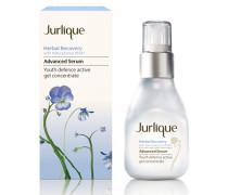 Herbal Recovery Advanced Serum 30ml