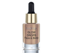 Glow Drops Face & Body 15ml