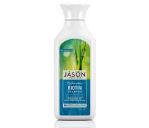 Restorative Biotin Pure Natural Shampoo 473ml