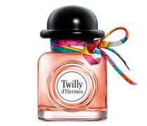 Twilly d' Eau de Parfum 50ml