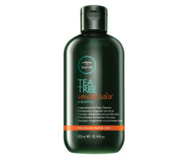 Tea Tree Special Color Shampoo 300ml