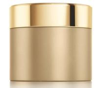 Ceramide Lift & Firm Eye Cream 15ml