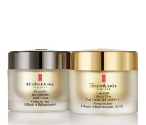 Ceramide Day and Night Cream Duo Set - Special Buy
