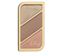 Kate Sculpting Highlighter Palette 20g