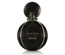 Bvlgari Goldea The Roman Night Absolute Eau de Parfum 50ml