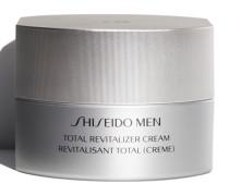 Men Total Revitalizer Cream 50ml - FR