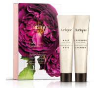 Hand Care Collection Gift Set