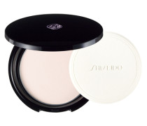 Translucent Pressed Powder 7g