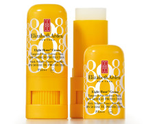 Eight Hour Cream Targeted Sun Defense Stick SPF50 High Protection 6.8g
