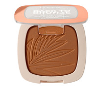 Back To Bronze Bronzing Powder 9g