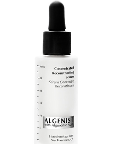 Concentrated Reconstructing Serum 30ml