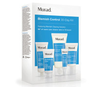 30 Day Blemish Control Kit