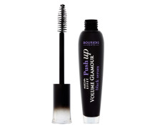 Volume Glamour Push Up Serum Mascara 7ml