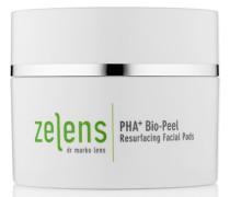 PHA+ Bio Peel Resurfacing Facial Pads 50 Pads