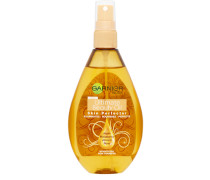 Body Ultimate Beauty Oil 150ml