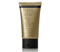 Gradual Tan Luminous Veil 50ml