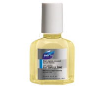 Polléine Botanical Scalp Treatment 25ml