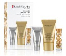 Ceramide Skincare Travel & Starter Kit