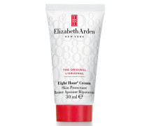 Eight Hour Cream Skin Protectant 30ml