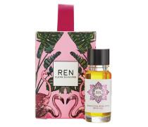 Moroccan Rose Otto Bath Oil 10ml