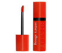 Rouge Laque Lipstick 04 Selfpeach! 6ml - Special Buy