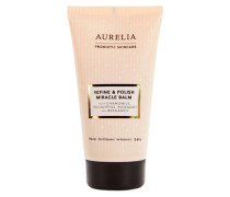 Aurelia Refine & Polish Miracle Balm 75ml