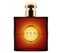 Opium Eau de Toilette Spray 50ml