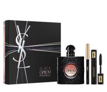 Black Opium Eye & Eau de Parfum 50ml Gift Set