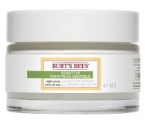 Burt's Bees® Sensitive Night Cream 50g
