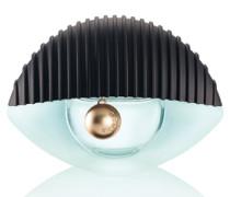 World Eau de Parfum 30ml