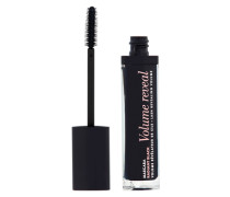 Volume Reveal Mascara 7.5g