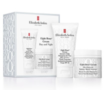 Eight Hour Cream Day and Night Essential Set