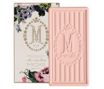 Marshmallow Boxed Triple-Milled Soap 180g