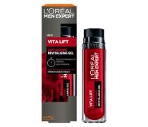 Men Expert Vita Lift Anti-Wrinkle Gel Moisturiser 50ml
