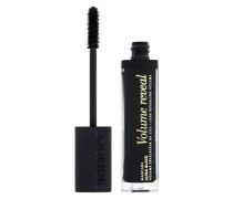 Volume Reveal Ultra Black Mascara 8ml