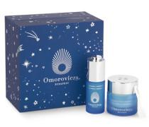 Blue Diamond Gift Set