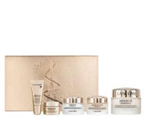 Absolue Premium Skin Gift Set