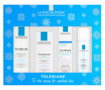 Sensitive Skin Toleriane Deluxe Coffret