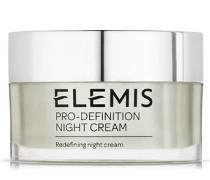Pro Definition Night Cream 50ml