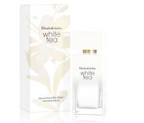 White Tea Eau de Toilette 50ml