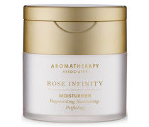 Rose Infinity Moisturiser 50ml