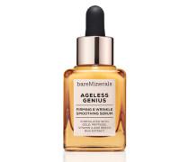 ® Ageless Genius Firming & Wrinkle Smoothing Serum 30ml