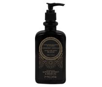 Emporium Classics Candied Vanilla Hand & Body Wash 350ml