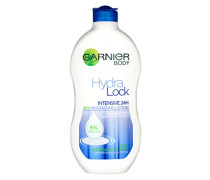 Body Hydralock Rich Texture Moisturising Milk 400ml