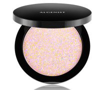 REVEAL Color Correcting Finishing Powder 9g