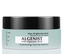 Algae Brightening Mask 60ml