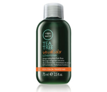 Tea Tree Special Color Conditioner 75ml